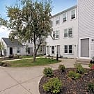 Oak Knoll Apartments - Norwalk, CT 06854