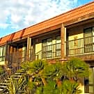Imperial Palms Apartments - Imperial Beach, CA 91932