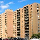 Highland Towers - Southfield, Michigan 48075