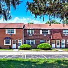 Fox Pointe Apartments - Hi Nella, NJ 08083