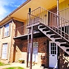 Summer Rise Apartments - Birmingham, AL 35215