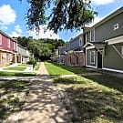 Lincoln Mews - Richmond, VA 23222