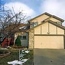 BEAUTIFUL, CLEAN, SPACIOUS AND NEVER BEEN RENTED! - Thornton, CO 80233