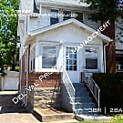 2-Story Single Family Home For Rent - 125 Reese St - Sharon Hill, PA 19079