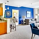 Woodland Station Apartments - Newton, MA 02462