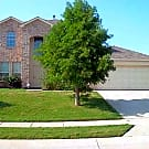 Beautiful and Huge Forney Home!!! Move in Special - Forney, TX 75126