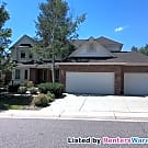 Gorgeous Executive Home - Piney Creek - Centennial, CO 80015