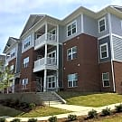 Waterford Terrace - Rock Hill, SC 29730