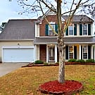 208 Whixley Lane, Lexington, SC 29073 - Lexington, SC 29073