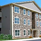 Summit Ridge Apartments - Allentown, PA 18109