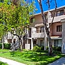Willowbend Apartments & Townhomes - Sunnyvale, CA 94086