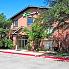 Furnished Studio - Austin - Metro - Austin, TX 78723
