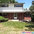 Great 4 bd 3.5 bath home with large yard only... - Denver, CO 80224