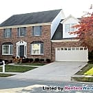 Permanent vacation in 6br/2.5 bath waterfront... - Joppa, MD 21085