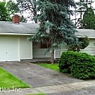 2540 Southwest Edgemoor Avenue - Beaverton, OR 97005
