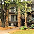White Bear Terrace - White Bear Lake, MN 55110