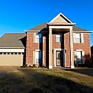 3BR/2.5BA in Shelby Woodlands of SE Memphis! - Memphis, TN 38125