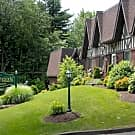 Forest Glen Apartments - Westfield, Massachusetts 1085