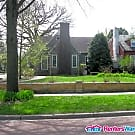 Must See 3 Bed/3 Bath on Minnehaha Parkway! - Minneapolis, MN 55417