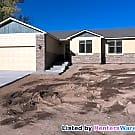 Beautiful new duplex - Greeley, CO 80634