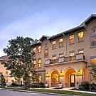 Centro Luxury Apartments - Gainesville, FL 32603