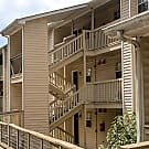 Landmark at Lyncrest Reserve Apartment Homes - Nashville, TN 37209