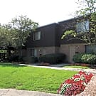 Miamiview Apartments - Cleves, OH 45002