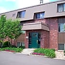 Woodridge Apartments - Arvada, Colorado 80002