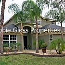Shows Like A Model Home! Completely Remodeled in H - Orlando, FL 32837