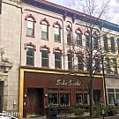 56 Monroe Center Street Northwest - Grand Rapids, MI 49503