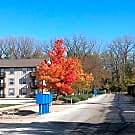 Waterfront Apartments - West Lafayette, IN 47906