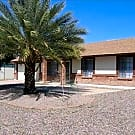 Lots of Space -55+  2bed/2bath Available Now! - Mesa, AZ 85205