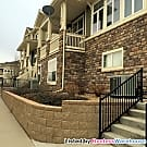 Move in ready 3BR Stonegate townhouse - Parker, CO 80134