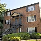 Waterford Place - Athens, GA 30601
