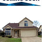 Your Dream Home Coming Soon! 512 Kessler St Gra... - Grand Prairie, TX 75052