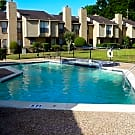 Tiffany Bay Townhomes - Houston, Texas 77058
