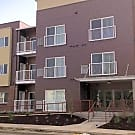 Riverwalk Apartments - Eugene, Oregon 97401