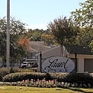 Laurel Park - Flowood, MS 39232