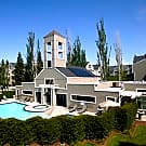 Orchard Glen Apartments - Santa Clara, California 95051