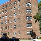 Wangdu Apartments - Jersey City, NJ 07304