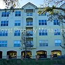 Stunning Waterfront 2 Bedroom 2 Bathroom Condo In - Bradenton, FL 34205