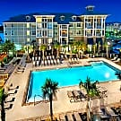 The Preserve at Henderson Beach - Destin, FL 32541