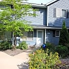 Beautiful Shoreview Townhome! Patio! Huge Kitch... - Shoreview, MN 55126