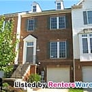 Woodstock Townhome, 3 Bed, 3.5 Bath - Woodstock, MD 21163