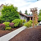 Madrona Pointe - Tacoma, Washington 98409