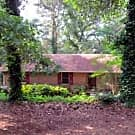 1225 Dewberry Lane - Canton, GA 30114