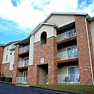 Quail Creek Apartments - Springfield, MO 65810