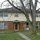 3 Bedroom , 2.5 bath Apt. - Leavenworth, KS 66048