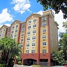 Furnished Studio - Miami - Coral Gables - Miami, FL 33145