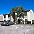 Hunters Point Apartments - College Station, Texas 77840